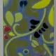 Rio Tigre Tile Collection: detail