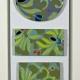 Rio Tigre Tile Collection: full set